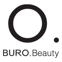 Buro Beauty